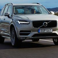 Volvo dejará de producir motores a diesel para concentrarse en los eléctricos