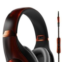 Klipsch Mode M40, inalámbricos o con cable y con cancelación activa de ruido