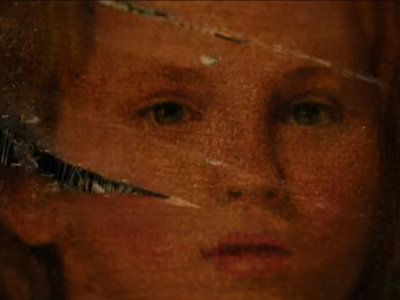 'La bella y la bestia' tiene el tráiler más visto de la historia: supera el récord de 'Star Wars VII'