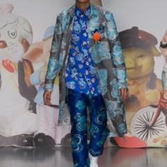 Foto 2 de 20 de la galería kit-neale en Trendencias Hombre