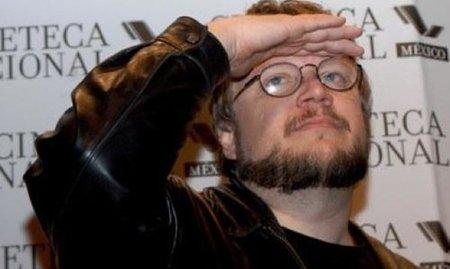 Se complica el futuro para 'El hobbit'