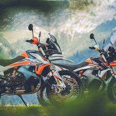 Foto 9 de 9 de la galería ktm-890-adventure-r-y-r-rally-2021 en Motorpasion Moto