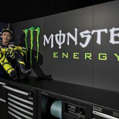 Foto 6 de 65 de la galería monster-energy-yamaha-motogp-2019 en Motorpasion Moto