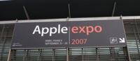 Habrá una Macworld 2010, pero la Apple Expo de París se cancela
