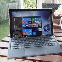 Windows 10 KB5001330: la última actualización para solventar problemas de antes viene con nuevos problemas