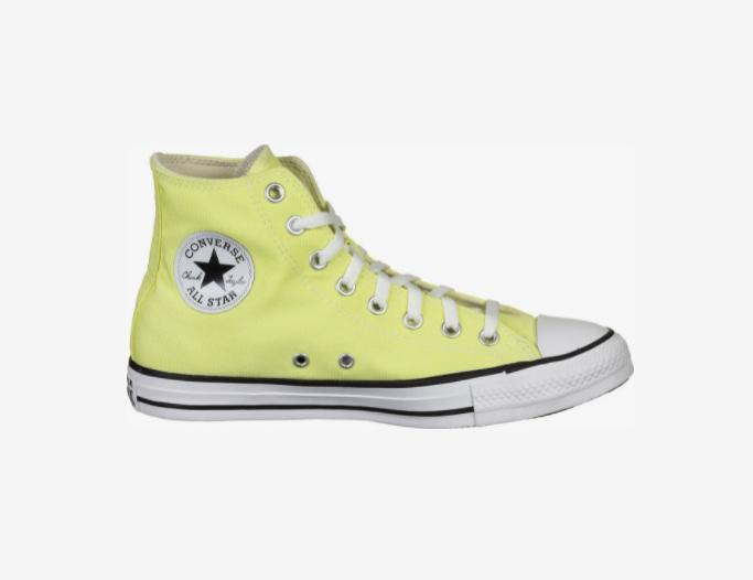 Zapatillas deportivas bajas 'Chuck Taylor All Star'