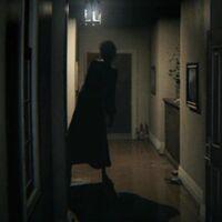 P.T. se suma a la lista de juegos de PS4 que no serán retrocompatibles en PS5