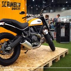 Foto 27 de 91 de la galería mulafest-2015 en Motorpasion Moto