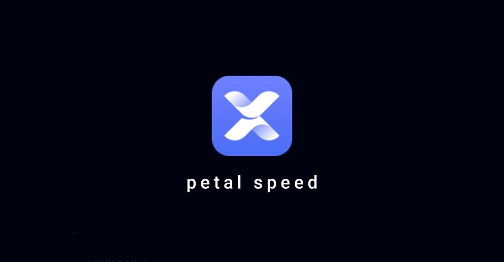 Huawei estrena su test de velocidad: Petal Speed, la app que analiza la conexión a Internet