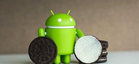 Android O ya está aquí, Google libera la primera preview para desarrolladores de su nuevo operativo móvil