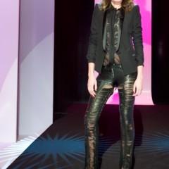 Foto 3 de 15 de la galería nieves-alvarez-la-elegancia-personificada en Trendencias