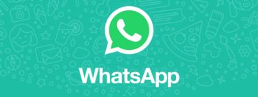 Cómo actualizar WhatsApp para Android-OS a la última versión