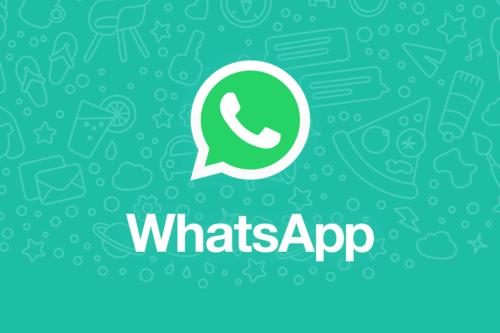 Cómo actualizar WhatsApp para Android a la última versión