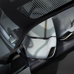 Foto 8 de 13 de la galería hyundai-45-ev-concept en Motorpasión
