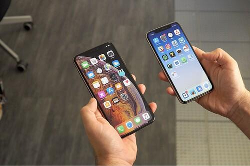 El outlet de MediaMarkt se apunta a los Apple Days: iPhone 8 por 299 euros, iPhone 12 rebajados y liquidación de Silicone Case desde 6 euros