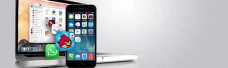 iMazing, la solución perfecta para sincronizar tus dispositivos iOS si estás cansado de iTunes