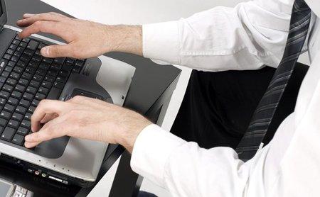 """La nueva moda de los profesionales """"freelance"""": un modo de trabajo en auge"""