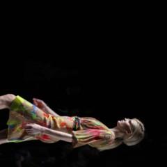 Foto 90 de 106 de la galería adolfo-dominguez-en-la-cibeles-madrid-fashion-week-otono-invierno-20112012 en Trendencias