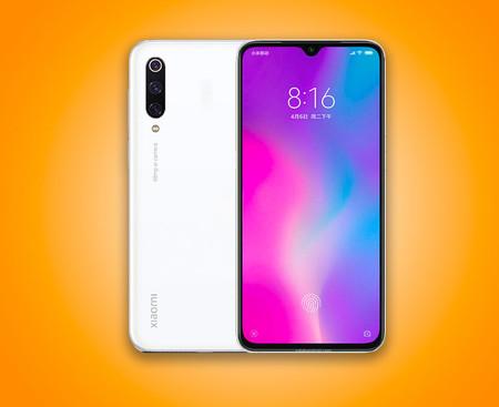 """Xiaomi Mi A3: todo lo que creemos saber del sucesor del móvil """"bueno-bonito-barato"""" de Xiaomi con Android One"""