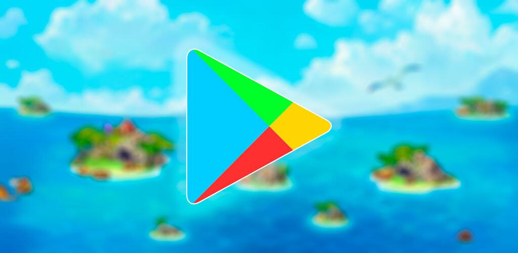 93 ofertas Google Play: aplicaciones y juegos gratis y con grandes descuentos por poco tiempo