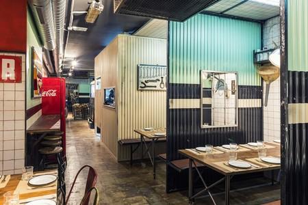 N5 Burger Garage 0030 A