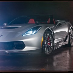 2015-chevrolet-corvette-z06-convertible-mike-finkelstein