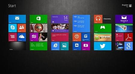 Microsoft dará 2 años a los usuarios de Windows 8 para instalar Windows 8.1
