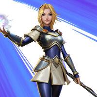 League of Legends: Wild Rift: todas las misiones y recompensas del evento El desafío de Lux