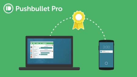 9 aplicaciones que hacen las mismas funciones de PushBullet en Android