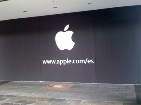 apple-store-barcelona.jpg