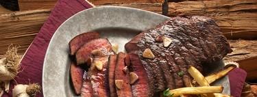Chuletones, carne picada y entrecots como los compraría Martin Berasategui: del campo a tu mesa y con descuento