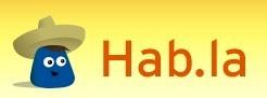 Hab.la