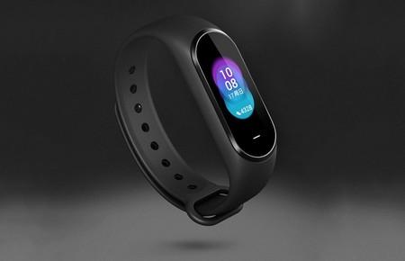 Xiaomi Mi Band 4: todo lo que sabemos (o creemos saber) de la próxima pulsera inteligente de la marca china