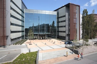 Nokia Siemens dobla la velocidad EDGE