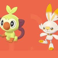La policía de Japón ha arrestado a un jugador que trataba de ser como el Tío Gilito vendiendo Pokémon shiny ilegales