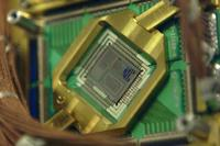 La computadora Quantum adquirida por Google, hay mejores maneras de invertir 15 mdd