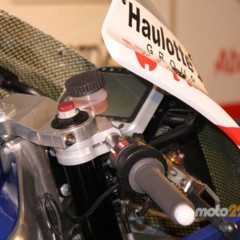 Foto 14 de 15 de la galería blusens-bqr-honda-moto2 en Motorpasion Moto