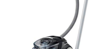 El aspirador sin bolsa Philips FC8477/91 está por 56,36 euros en Amazon con envío gratis