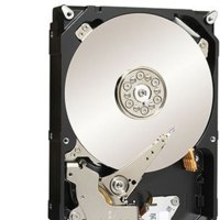 Seagate también tiene su disco de 4 TB