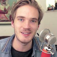 Los youtubers representan hoy el 28% de los canales más seguidos. En 2010 superaban el 80%
