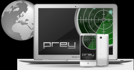 prey-overview.png