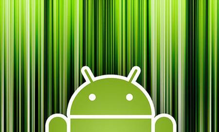 Google actualiza sus directrices para aclarar como nombrar las apps de terceros
