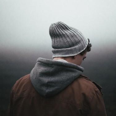 Cinco accesorios para llevar en la cabeza que serán tendencia todo el invierno