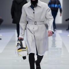 Foto 26 de 60 de la galería versace en Trendencias Hombre