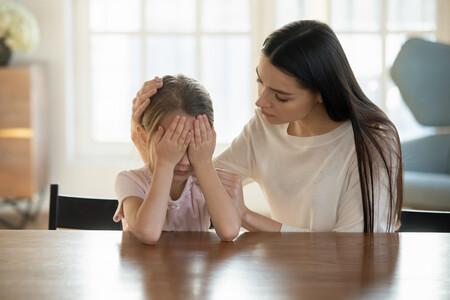 La caja de la calma para ayudar al niño a tranquilizarse ante un estallido emocional: en qué consiste y cómo utilizarla
