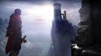 'Castlevania: Lords of Shadow': David Cox ofrece algunos detalles más en una entrevista