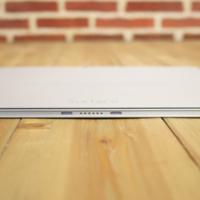 Dell ahora venderá la Surface Pro desde su tienda y ofrecerá soporte a sus compradores