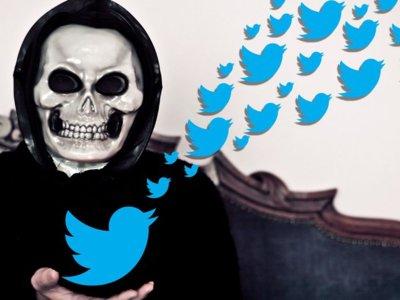 Twitter podría haber sido hackeado: a la venta las credenciales de 32 millones de usuarios