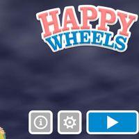 Happy Wheels llega a Android: el macabro juego de acrobacias en bicicleta ya en móviles