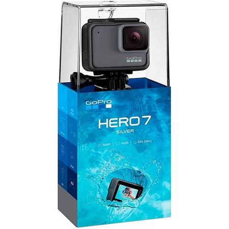 Hero 7 Silver 3